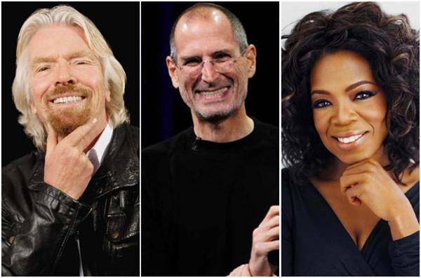 Richard-Branson-Steve-Jobs-Oprah-Winfrey
